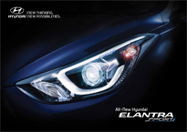 Download catalogue xe Hyundai