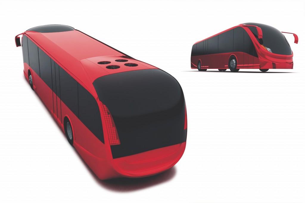 h2bus_01 (Copy)