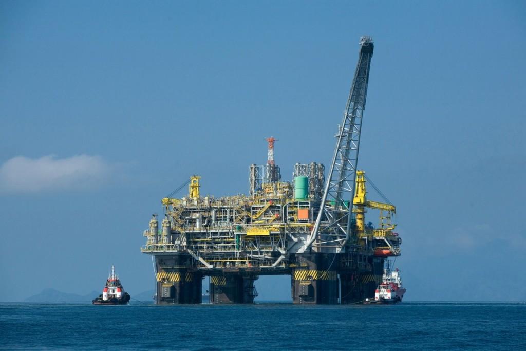 Oil_platform_P-51_(Brazil) (Copy)