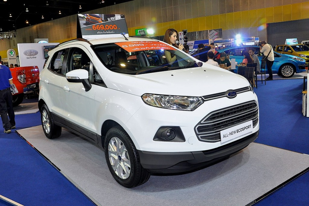 FORD (Copy)