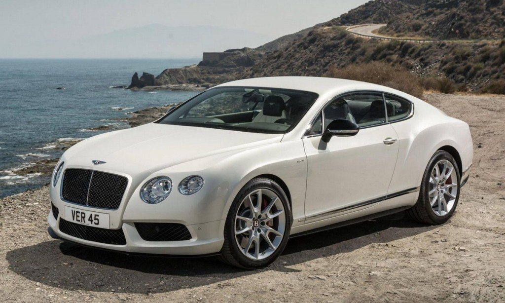 BENTLEY (Copy)