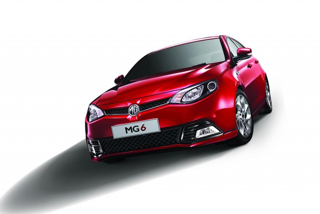 MG6_3