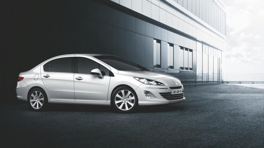 Peugeot (Copy)