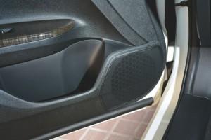 เพิ่มเสียงด้านหลังให้ระบบเสียงรถยนต์