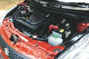 อัพเกรดระบบไฟ ให้รถพลังเสียงประเภท SPL (จบ)