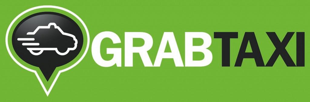 GRABTAXI (Copy)