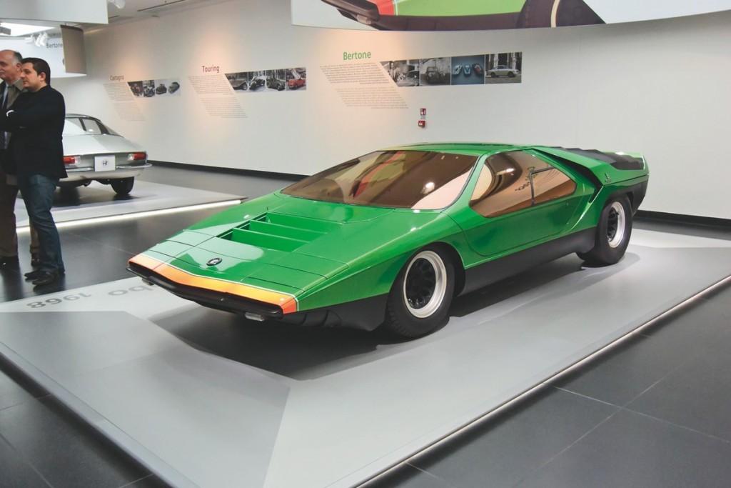 DSC_1973 (Copy)