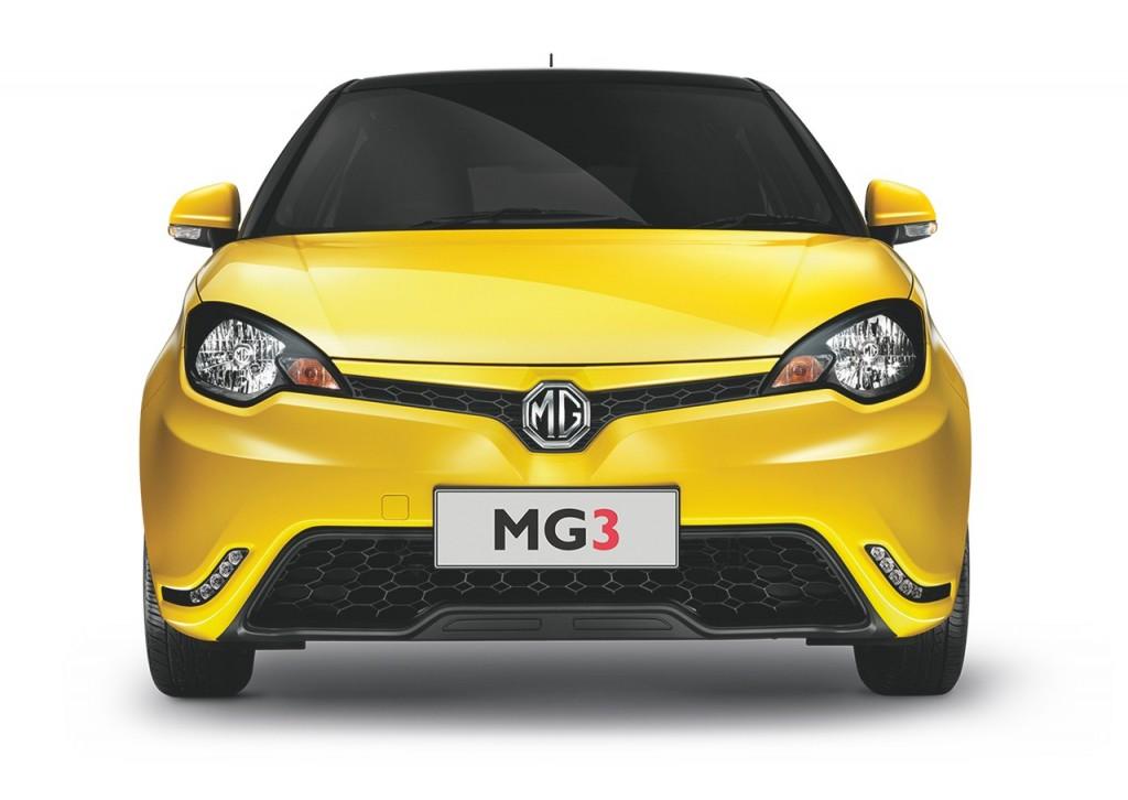 mg32x (Copy)