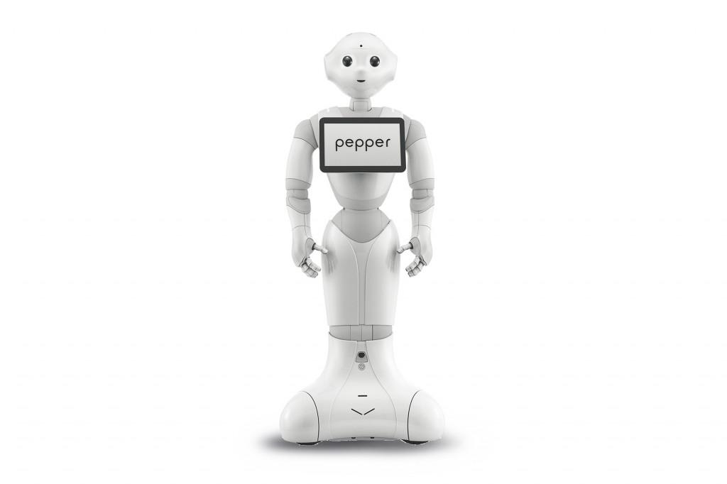 12 PAPER ROBOT (Copy)