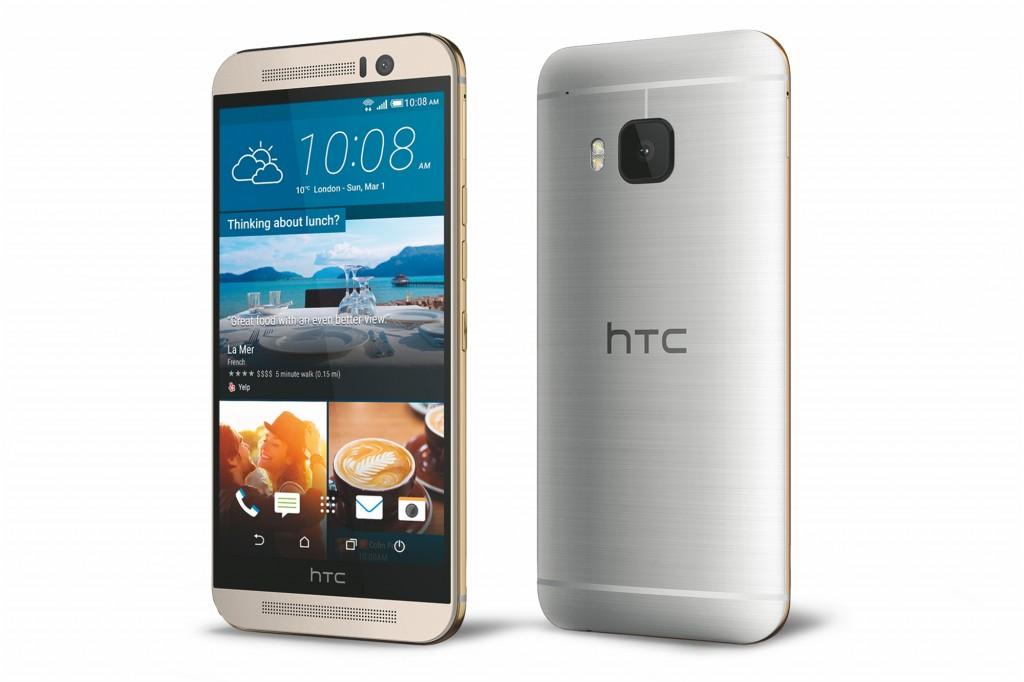 16  HTC ONE M9 (Copy)