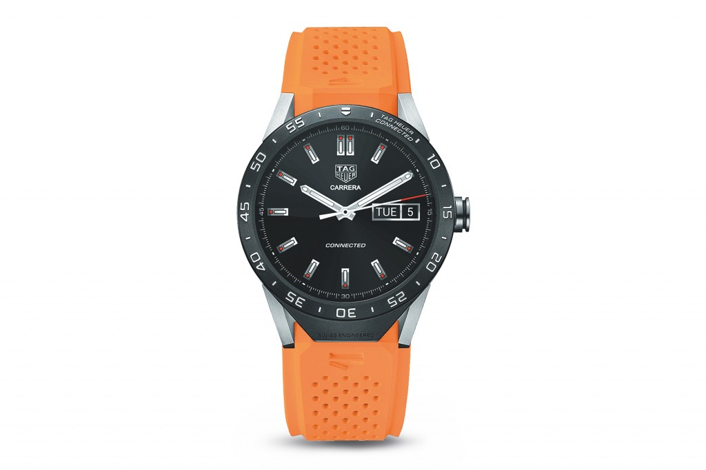 25 TAG HEUER CONNECTED (Copy)