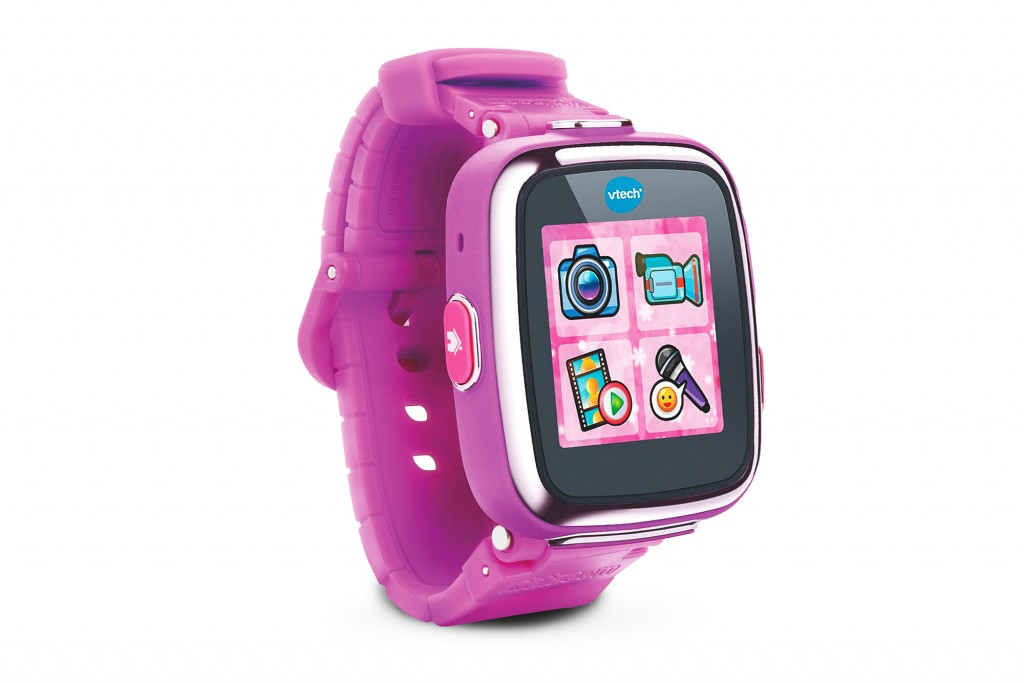 VTECH KIDZOOM DX
