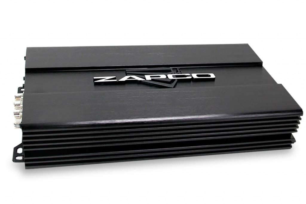 ZAPCO ST 4X