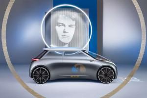 เปิดตัว MINI VISION NEXT 100 รถ Concept ที่ผู้ขับขี่สามารถเลือกปรับโหมดการขับขี่ได้อย่างอิสระ จะขับเองหรือจะให้รถยนต์เป็นผู้ขับเคลื่อนให้โดยอัตโนมัติ 100%