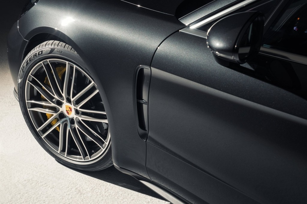 Porsche-Panamera-2017-1600-29