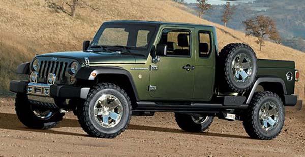 2-jeep-gladiator