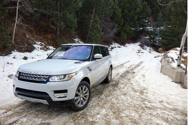 2016-land-rover-range-rover-sport-v6-diesel-hse_100548938_m