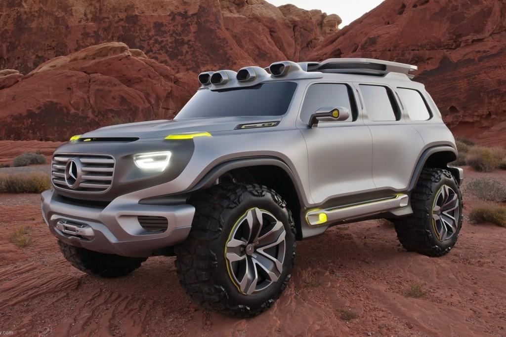 Mercedes-Benz-Ener-G-Force_Concept-2012-1600-03