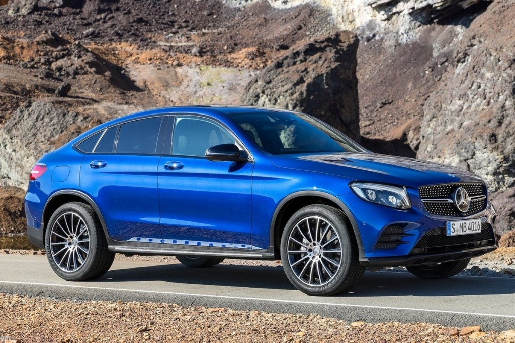 Mercedes-Benz-GLC_Coupe-2017-1600-07