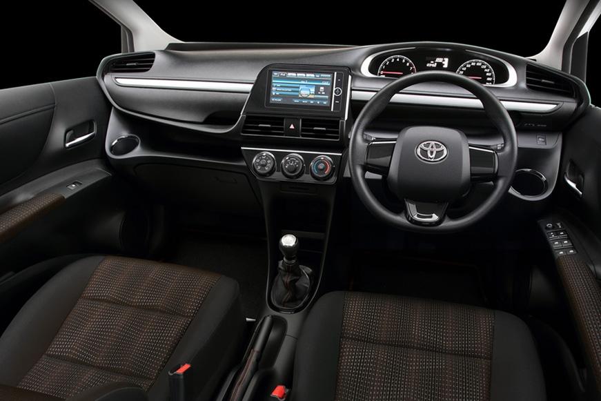 black-trim-amp-black-seat