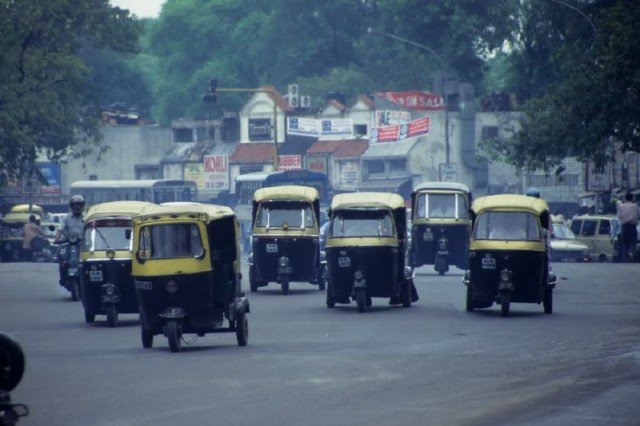 indian-traffic-image-flickr-user-peter-eich_100417997_m