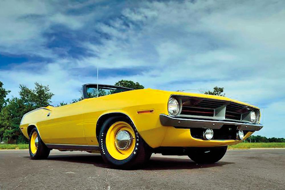 1970-Plymouth-Hemi-Cuda-Convertible-1