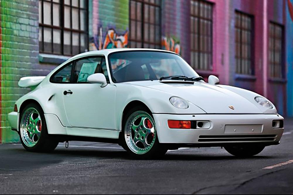 1994-Porsche-964-Turbo-3-6-S-Flachbau