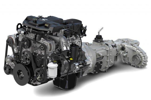 2014-ram-heavy-duty-6-7-liter-cummins-diesel-inline-6_100559467_m