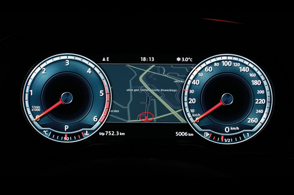 DIGITAL-DASHBOARD