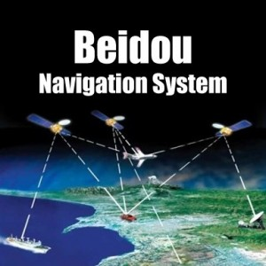 beidou-navigation-system