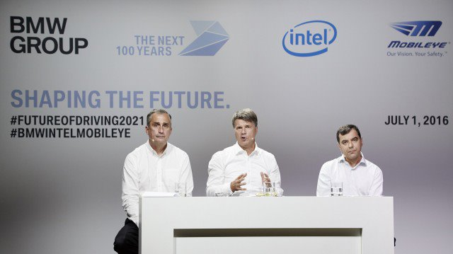 l-to-r-intel-ceo-brian-krzanich-bmw-ceo-harald-krger-and-mobileye-chairman-amnon-shashua_100557779_m