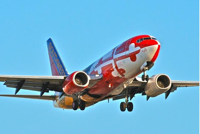southwest-airlines-boeing-737-imagel-flickr-user-aero-icarus-used-under-cc-license_100482521_m