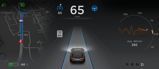 tesla-autopilot-suite-of-features--with-version-7-0-update_100530452_m