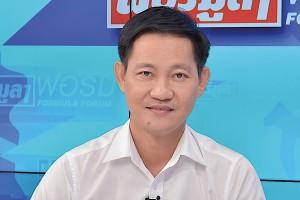 PP SUPERWHEELS ล้อแมกบแรนด์ไทย ที่ได้รับความไว้วางใจจาก 40 ประเทศทั่วโลก