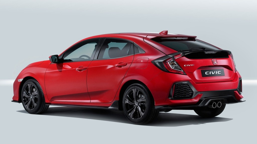 2017-honda-civic-hatchback-for-europe (1)