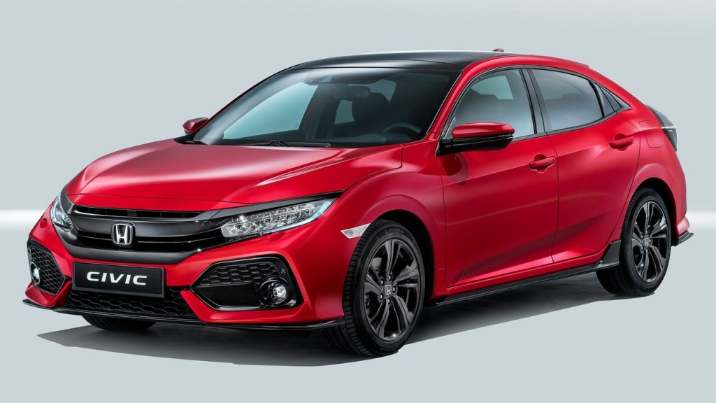 2017-honda-civic-hatchback-for-europe