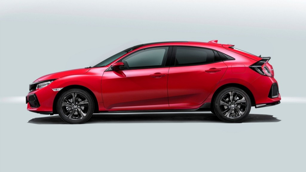 2017-honda-civic-hatchback-for-europe (17)