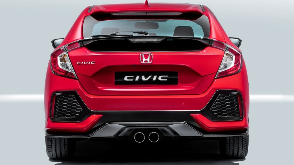2017-honda-civic-hatchback-for-europe (4)