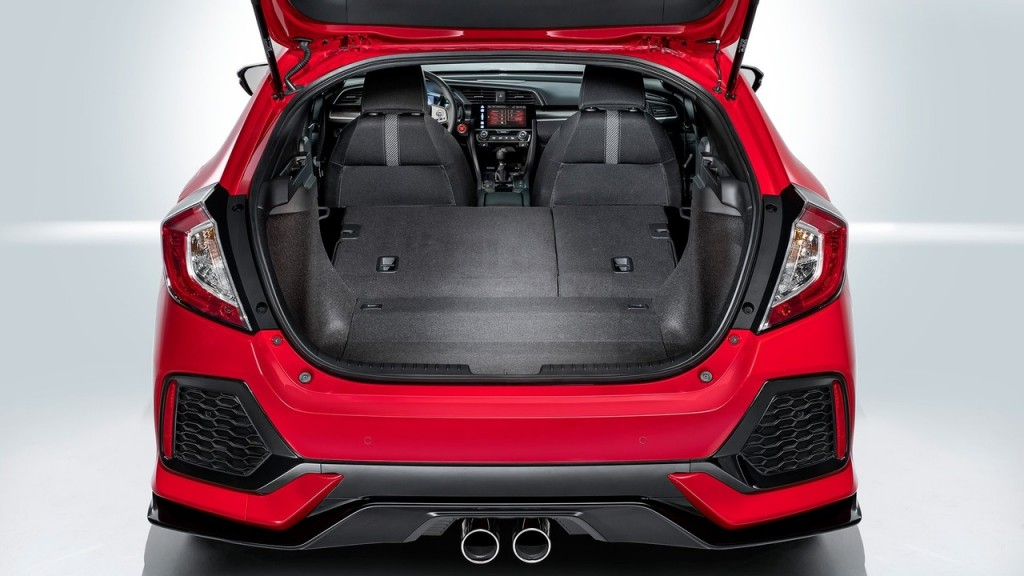 2017-honda-civic-hatchback-for-europe (8)