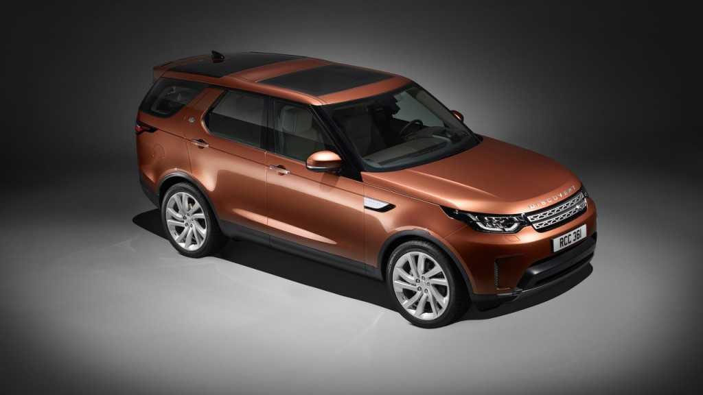 2017-land-rover-discovery (1)
