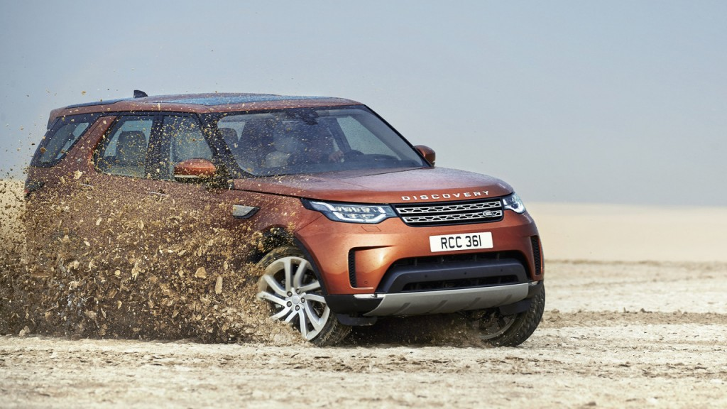 2017-land-rover-discovery (11)