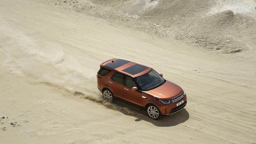 2017-land-rover-discovery (17)