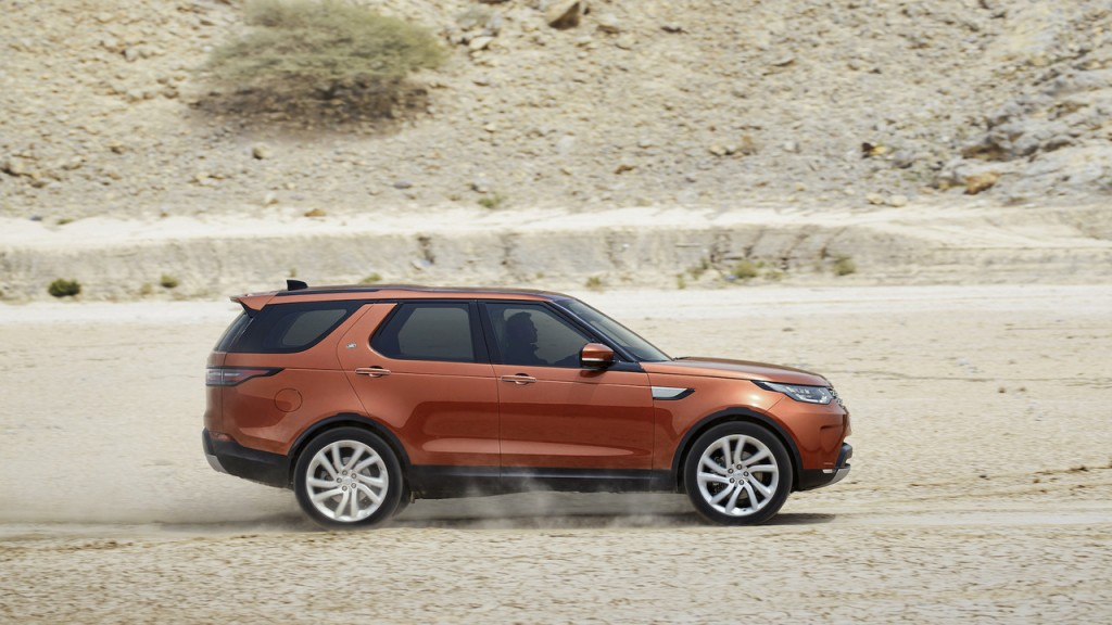 2017-land-rover-discovery (23)