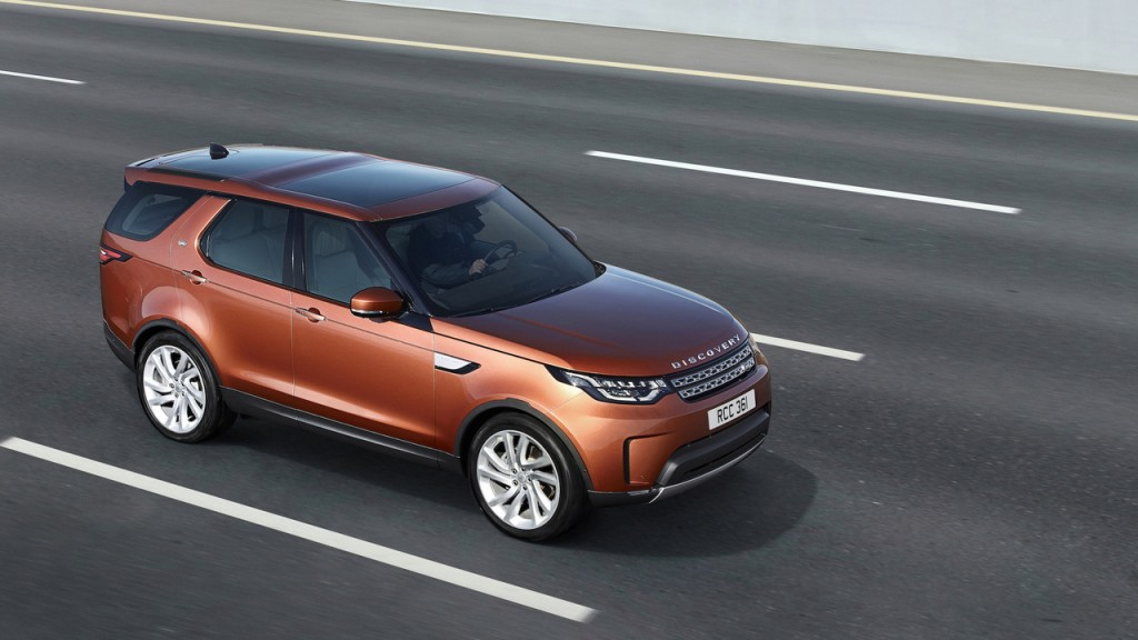 2017-land-rover-discovery (24)