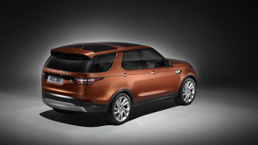 2017-land-rover-discovery (3)