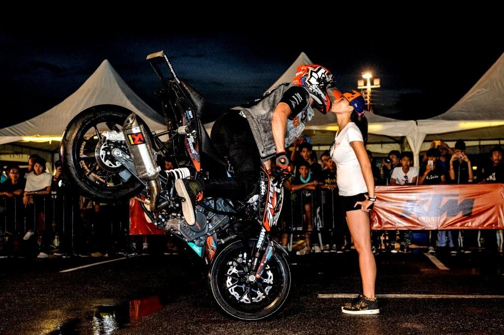 KTM with ROK BAGOROS (12)