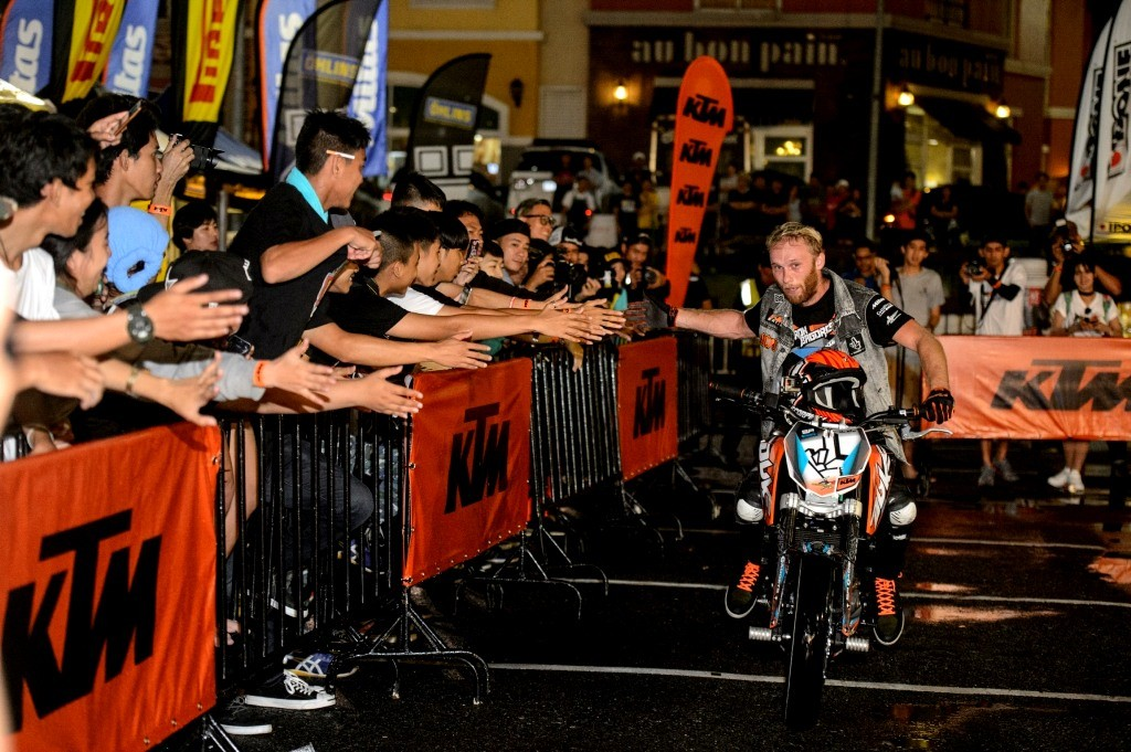 KTM with ROK BAGOROS (13)