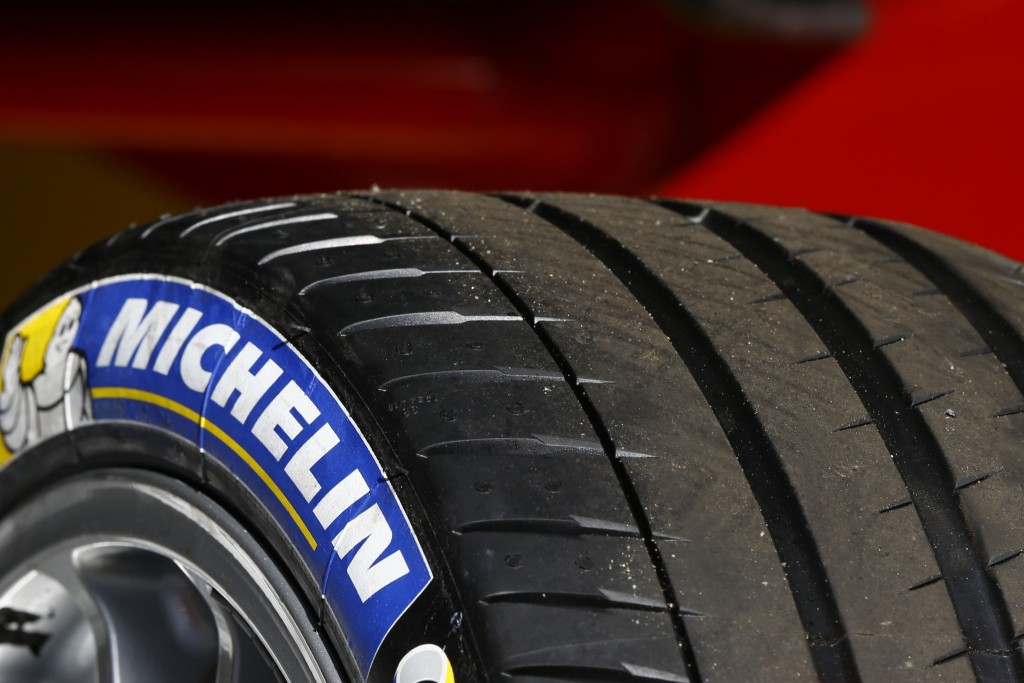 Mich-FE-Malaysia-tyre