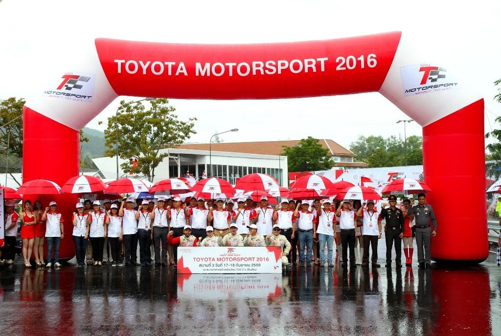 Motorsport_005