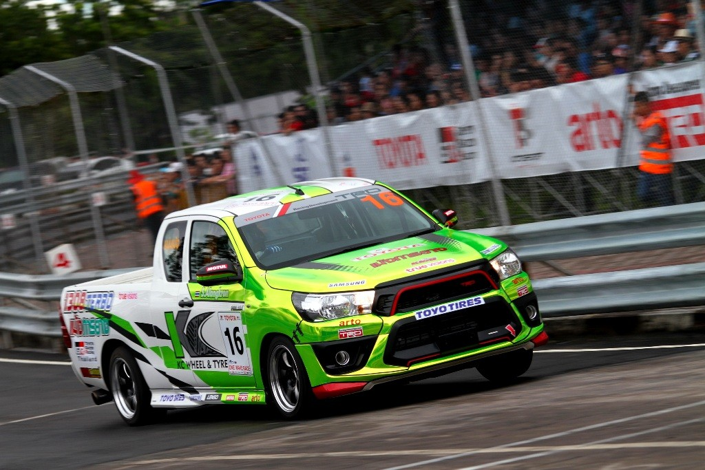 Motorsport_021